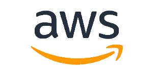 aws-cloud-partner