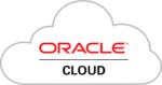 oracle-cloud-oci